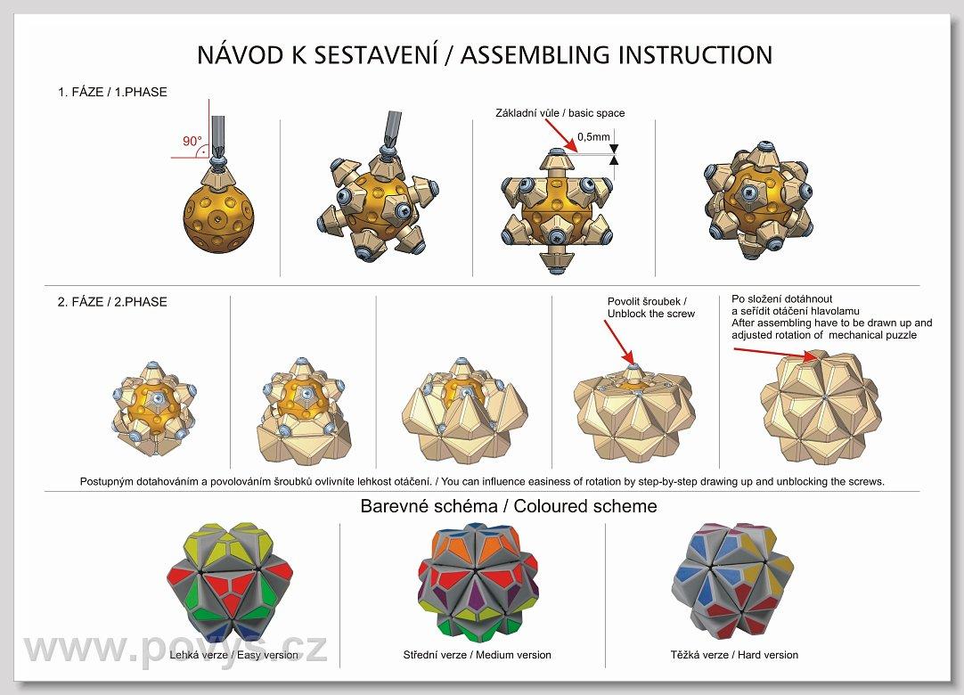Navod-flower0